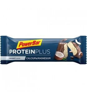Barrita protein plus calcio & magnesio
