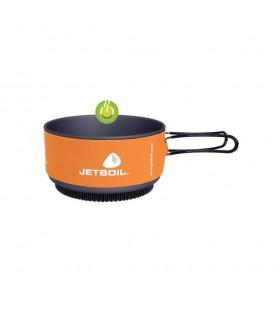 Cazo 1.5L Fluxring naranja