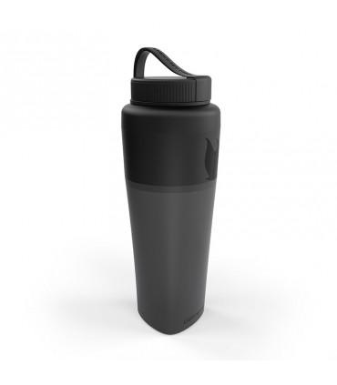 Pack-Up Bottle Negro