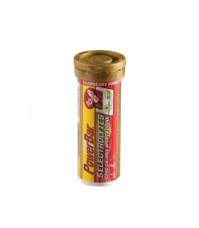 Electrolytes frambuesa/granada
