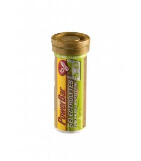 Electrolytes mango/maracuyá