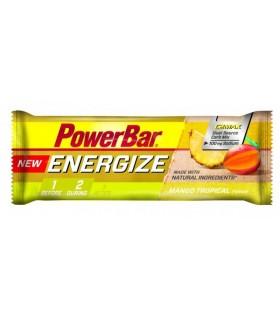Energize piña/mango