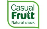 Casual Fruit