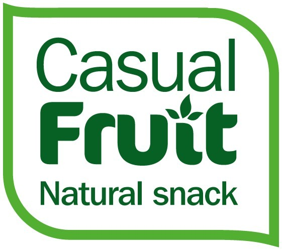 Casual Fruit