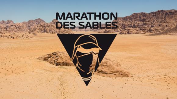 La organización de la Marathon des Sables recomienda a los participantes incluir comida liofilizada en su dieta